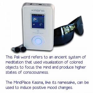 Kasina-with-accessories-AZ